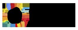 Tarjeta Unica Municipal - Logo