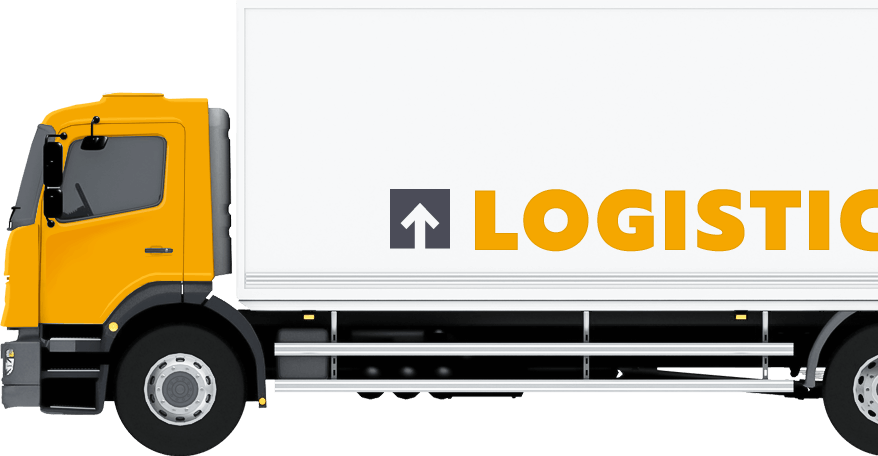Logistica - Pinturerias Luciano - Envio Gratis en La Costa
